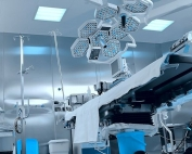 hospital management dpc81542025 850x414