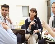 medical staff meeting dpc84468083 850x414