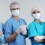 Surgery Management Solutions from OR Efficiencies