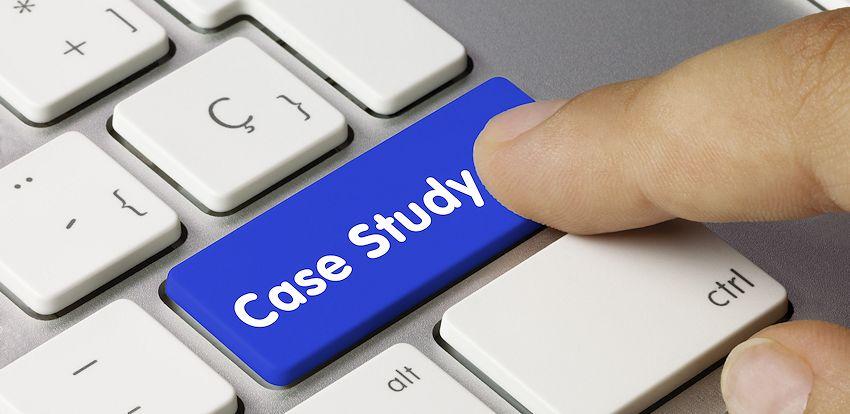case study dpc65771787 850x414