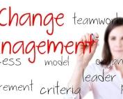 change management dpc93861087 850x414