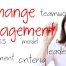 change management dpc93861087 850x414