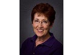 Nancy DeNiro, RN