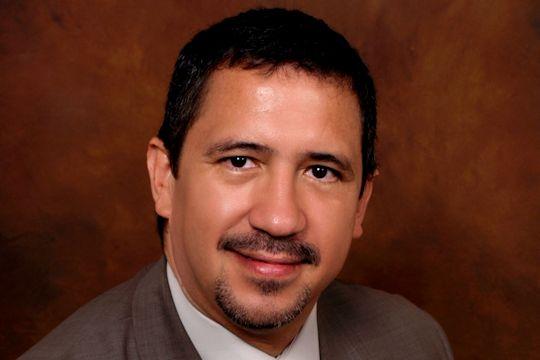 Ricardo A. Leano, MD, MBA